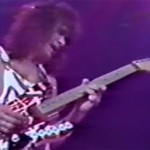 Evidence EVH Used Hum+Single Pickup Combos