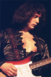 Blackmore_Ritchie_79_1