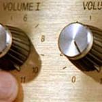Critical Tone Component: Volume!