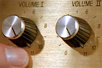 SpinalTap_11_1