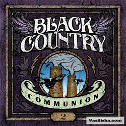 BlackCountryCommunion2_cover_11