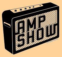 AmpShow_logo