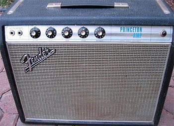 Fender_Princeton_1