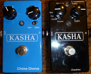 Kasha_pedals_1_NYAmpShow_110605
