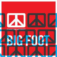 Chickenfoot_BigFoot_1_1107