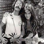 Great Tidbits From the ENTIRE '78 EVH Interview