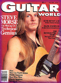 Morse_Steve_GWcover_old