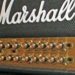 New Chixfoot: Can You Hear the Marshall?