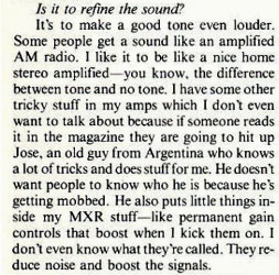 (Source: Guitar Player mag)