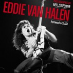 EVH Fans, Get This Book Now!