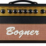 Which Bogner Are You?