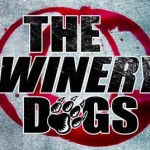 Wow! The Winery Dogs: Kotzen, Sheehan, Portnoy